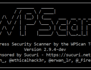 Verify common vulnerabilities on your router with