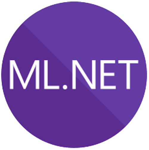 ML.NET - Microsoft Machine Learning for .Net