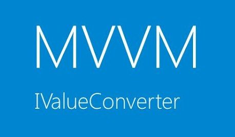 C# - Enum Color Converter with IValueConverter - Code4Noobz